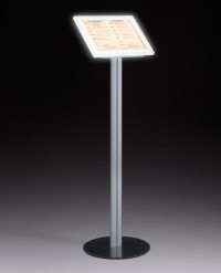 LED-Magnetrahmen-Infodisplay-10.0406.1-2-200