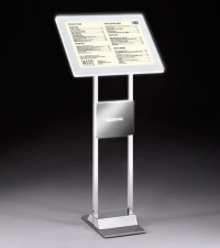 LED-Magnetrahmen-Infodisplay-10.0406.3-1-200