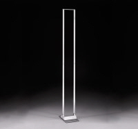 LED-Magnetsystem-als-Standversion-200